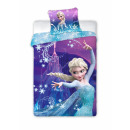 Frozen Disney Duvet cover 058FRZ