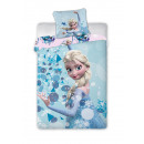 Frozen Disney Duvet cover 059FRZ