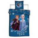 groothandel Licentie artikelen: Frozen 2 Disney Dekbedovertrek