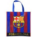 groothandel Overige tassen:F.C. Barcelona tas
