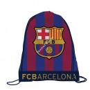 hurtownia Produkty licencyjne: Torba sportowa FC Barcelona