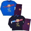 F.C. Barcelona pyjama