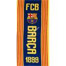 mayorista Toallas: F.C. Barcelona toalla de terciopelo playa