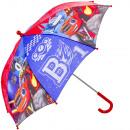 mayorista Paraguas:Blaze paraguas