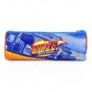 Blaze pencil case 20 cm