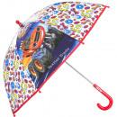 Großhandel Regenschirme:Blaze regenschirm