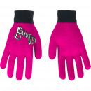 Barbie gloves