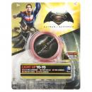 nagyker Licenc termékek: Batman vs Superman jo jo fénnyel