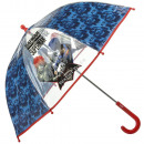 mayorista Paraguas: Batman vs Superman paraguas