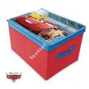 wholesale Toys:Cars storage box