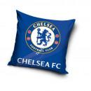Chelsea kissen