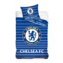 Chelsea duvet cover