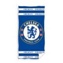 Chelsea toalla de terciopelo playa