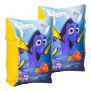 Finding Dory arm bands