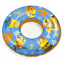 hurtownia Produkty licencyjne: Pierścień do pływania Minions
