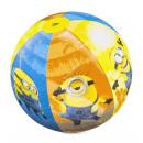 hurtownia Produkty licencyjne:Piłka plażowa Minions
