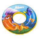 Großhandel Sonstiges: Finding Dory - Findet Dory Schwimmring