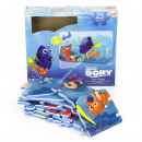 Finding Dory foam puzzle