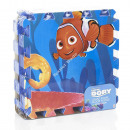 Großhandel Puzzle: Finding Dory - Findet Dory schaumstoffpuzzle
