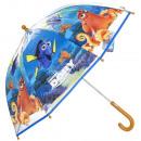 mayorista Paraguas:Finding Dory paraguas