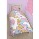 Fairies duvet cover