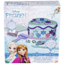 Frozen jewerly box
