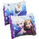 Frozen Disney arm bands