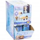 Frozen Disney 3D puzzle eraser