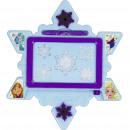wholesale Toys: Frozen Disney magnetic scribbler
