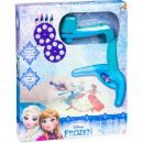 Frozen Tracing Projector