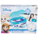 Frozen Creative Card Maker