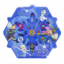Frozen Disney Creative Dough Art Set