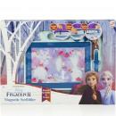 frozen 2 Disney mágneses rajz tábla