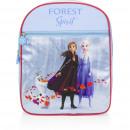 Frozen 2 Disney rugzak 32 cm