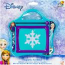 Il Regno Di Ghiaccio - Frozen lavagna magnetica