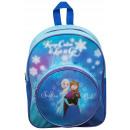 Großhandel Lizenzartikel: Die Eiskönigin - Frozen rucksack