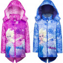 Frozen Disney winter jacket Unleash