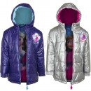 Frozen Disney winter jacket Magic