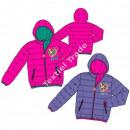 Paw Patrol winter jacket Skye