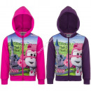 Super Wings sueter