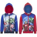 Großhandel Lizenzartikel:Avengers sweatshirt