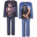 Star Wars schlafanzug polar-fleece