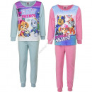 Paw Patrol fleece pyjama