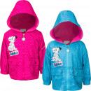 Disney baby jacket 101 dalmatiers