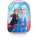 Il Regno Di Ghiaccio - Frozen valigia 43 cm