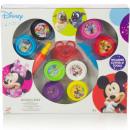 nagyker Háztartás és konyha:Disney Agyag készlet