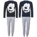 Mickey adultos pijama