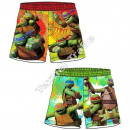 Turtles swim shorts