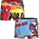 Spiderman schwimmboxer
