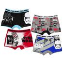 Star Wars 2 pack boxershort